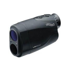 Walther LRF 500 - Laser Range Finder