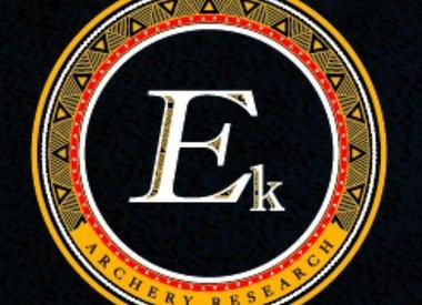 EK-Archery