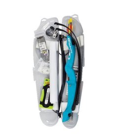 JVD  Rolan Sport Bow Set - Bow Kit Light - left