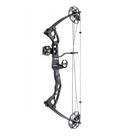 Armex Rex Compound Bow