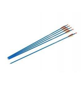 """Armex Aluminum arrow 30"""" - 5 pc"""