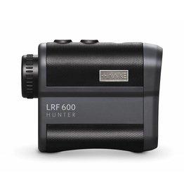Hawke Hunter 600 Laser Range Finder - Jagd Entfernungsmesser