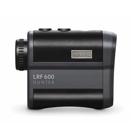 Hawke Hunter 600 Laser Range Finder