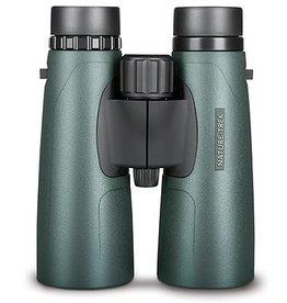 Hawke Nature-Trek 10×50 Binocular