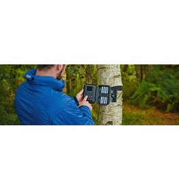 Hawke Nature Camera - 14 MP - TFT - Full HD Video
