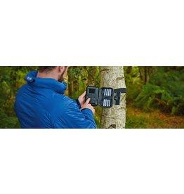 Hawke Wildkamera  - 14 MP - TFT - Full HD Video