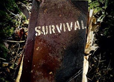 Self Defense/Survival