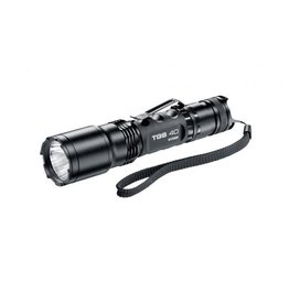 Walther Tactical Guard Series - TGS40 Flashlight