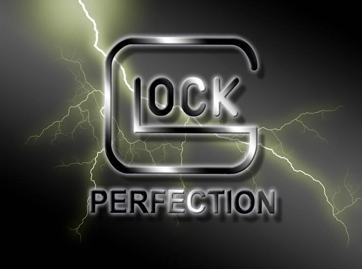Glock Glock 42 GBB – 1,0 Joule – black