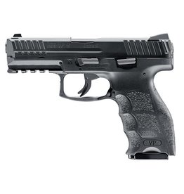 H&K VP9 Co2 - 1,3 Joule - black