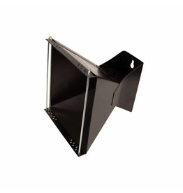 Umarex AirGun Pellet Trap Bullett Stop - 17 x 17 cm