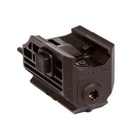 Umarex Tac Laser 1  for 22 mm Picatinny rail
