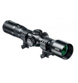 Walther PRS 1,7-10x40 IGR  Centre Dot illuminated