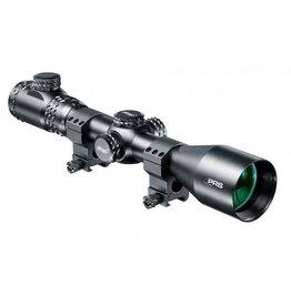 Walther PRS 2,5-15x50 IGR Centre Dot illuminated