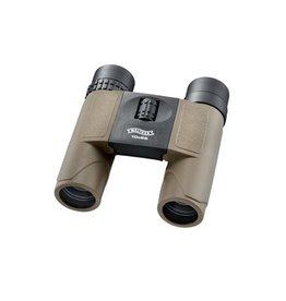 Walther Binocular Backpack 10x25 - dark earth