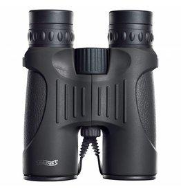 Walther Binoculars Backpack 8x42 - black