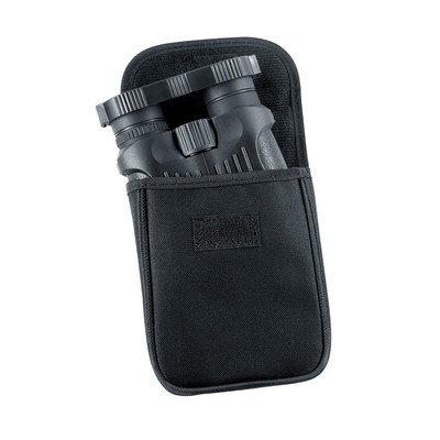 Walther Fernglas Backpack 8x42 - schwarz