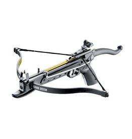 NXG Pistol Crossbow Cobra - black