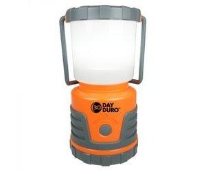 Laser Entfernungsmesser Duro : Tage duro led laterne orange blacktac e store