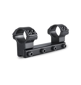 Hawke 25 mm ZF Match Double mount  for 9-11 mm rail