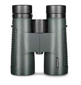 Hawke Vantage 8×42 binocular - green