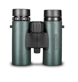 Hawke Nature Trek 8×32 Binocular - green