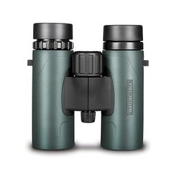 Hawke Nature Trek 10×32 Binocular - green