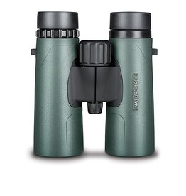 Hawke Nature Trek 10×42 Binocular - green