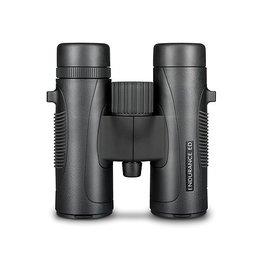 Hawke Endurance ED 8×32 Fernglas - schwarz