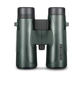 Hawke Endurance ED 8×42 Binocular - green