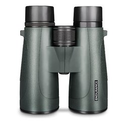 Hawke Endurance ED 10×56 Binocular - green