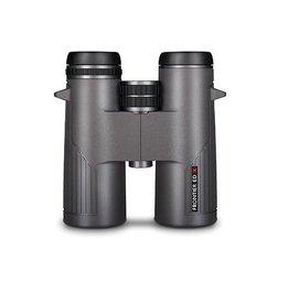 Hawke Frontier ED X 10×42 Binocular - gray