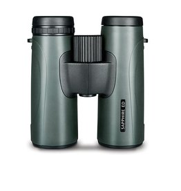 Hawke Sapphire ED 8×42 Binocular - green