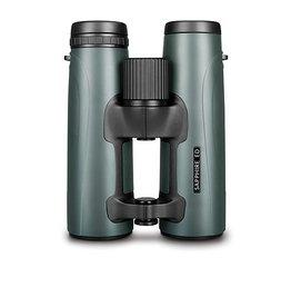 Hawke Sapphire ED 8×43 Binocular - green