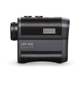 Hawke Hunter 400 Laser Range Finder - Jagd Entfernungsmesser