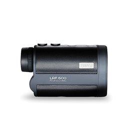 Hawke Laser Entfernungsmesser PRO 600 - Laser Range Finder