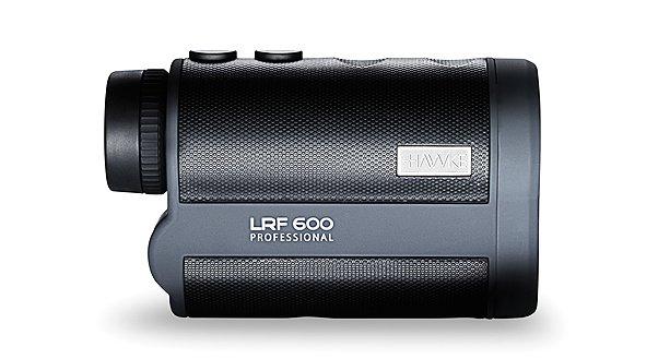 Entfernungsmesser Rangefinder : Hawke laser entfernungsmesser pro range finder
