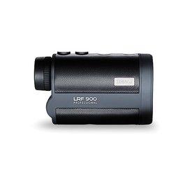 Hawke Laser Entfernungsmesser PRO 900 - Laser Range Finder