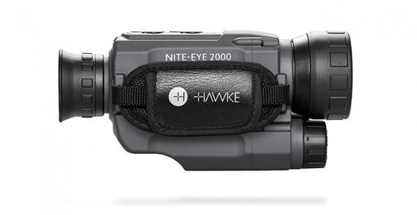 Hawke nachtsichtgerät nite eye blacktac e store