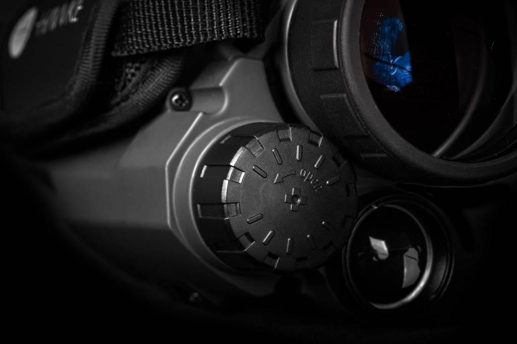 Hawke Night Vision Device Nite-Eye 2000
