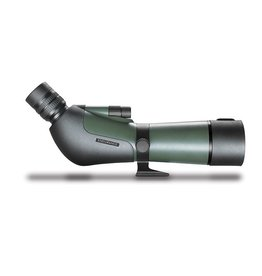 Hawke Endurance 16-48×68 Spotting Scope