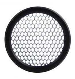 Hawke Honeycomb Sunshade for 56 mm lenses