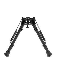 Deben Zweibein Extreme Precision Bipod - 22 bis 33 cm