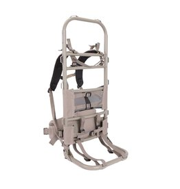 Allen Rock Canyon Tragegestell External Pack Frame