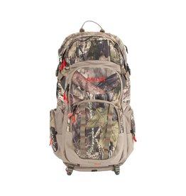 Allen Arroyo 3200 Hunting Daypack Backpack - Mossy Oak