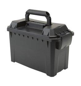 Allen Dry Box - wasserdichte Aufbewahrungsbox - BK