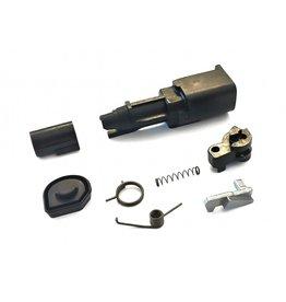 Glock Service Kit for Glock 42 GBB