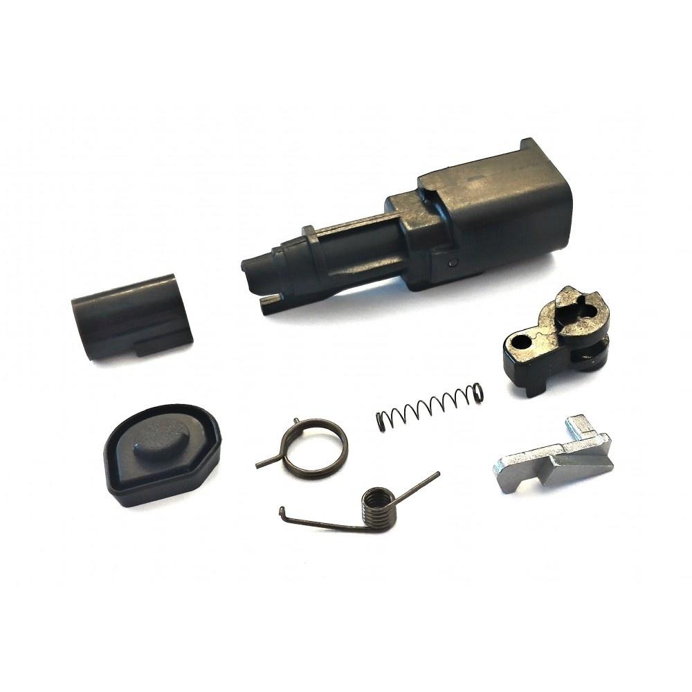 Glock ServService Kit für Glock 42 GBB