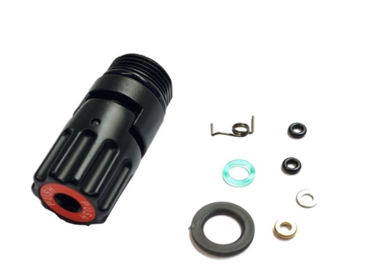 Walther Service Kit for T4E HDS 68 Double Barrel Shotgun