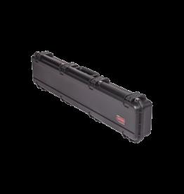 SKB Cases iSeries 4909 Single Rifle Case - BK